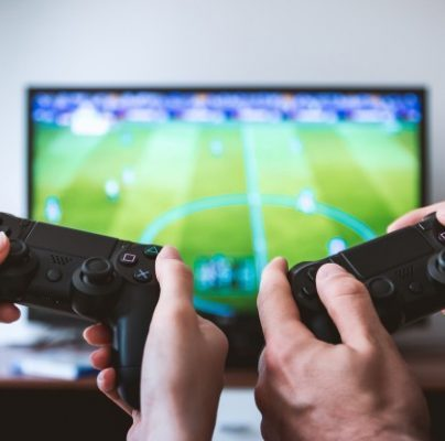 Activision Increases Testing ROI by 50% with Cloudtestr