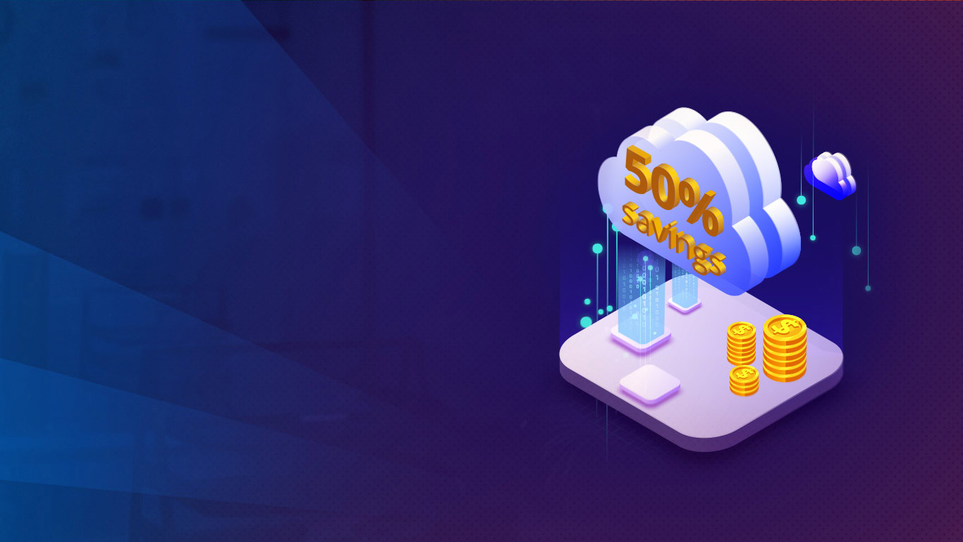 Suneratech - 50% Zero Cost Cloud