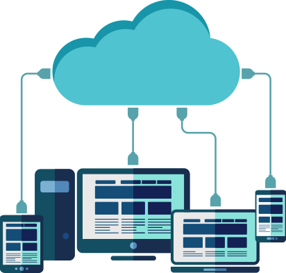 Cloud Infrastructure Migration and Management Services from Suneratech