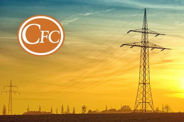 NRUCFC Implements Reusable Solutions to Achieve 100% Test Automation Coverage