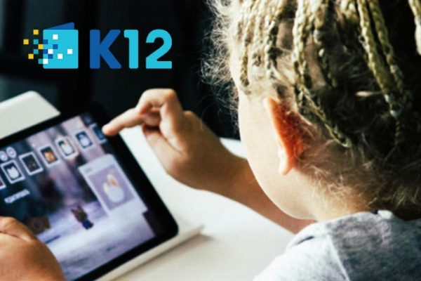 K12 Connects Applications to Offer Career Technology Education Courses and Grow Business