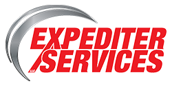 Expediter Services Case Study