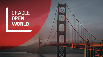 Suneratech - Oracle OpenWorld 2019