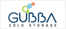 Gubba Cold Storage Case Study - eSeal