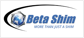 Beta Shim Case Study - eSeal