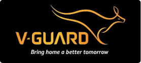 V-Guard Case Study - eSeal