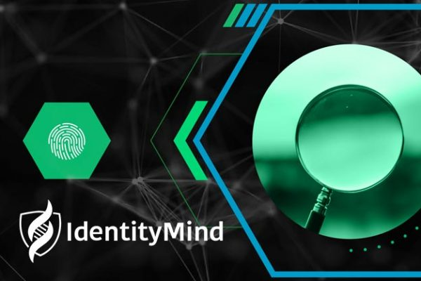 IdentityMind Global Found a Scalable, Cost-effective, Infrastructure Solution with Oracle Cloud and Suneratech​