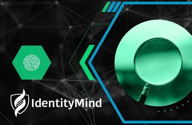 IdentityMind Case Study