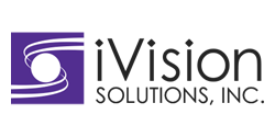 iVision Solutions Logo