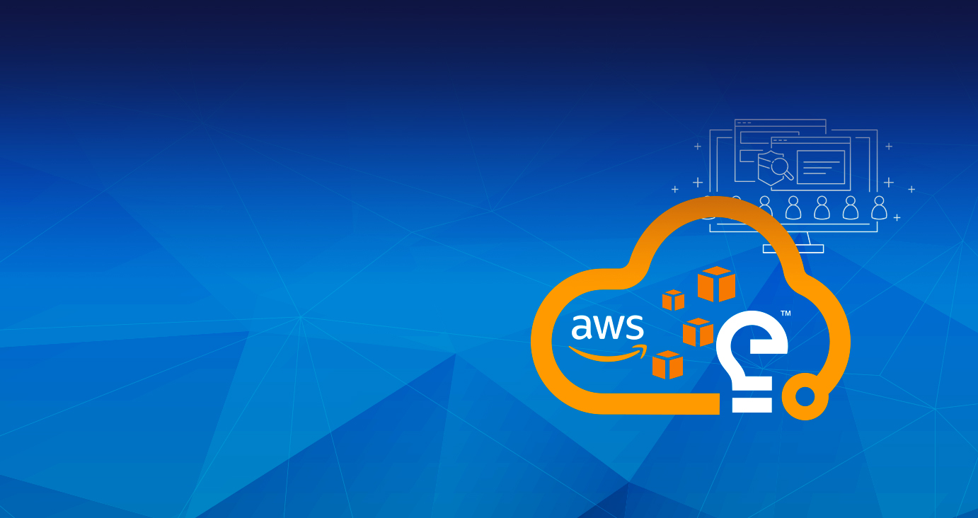 AWS Cloud Managed Services