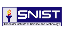 Sreenidhi Institute of Science and Technology Case Study