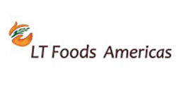 LT Food Americas Case Study