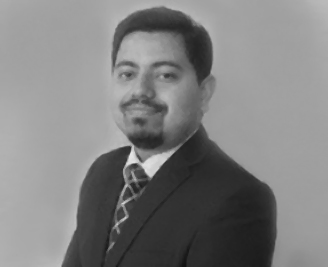 Manas Ghose, Associate Director, Suneratech