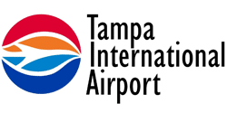 Tampa International Airport by CloudTestr