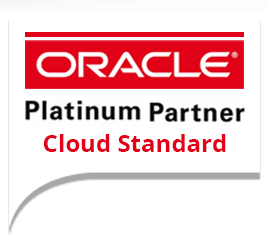 SuneraTech is Oracle Platinum Parnter