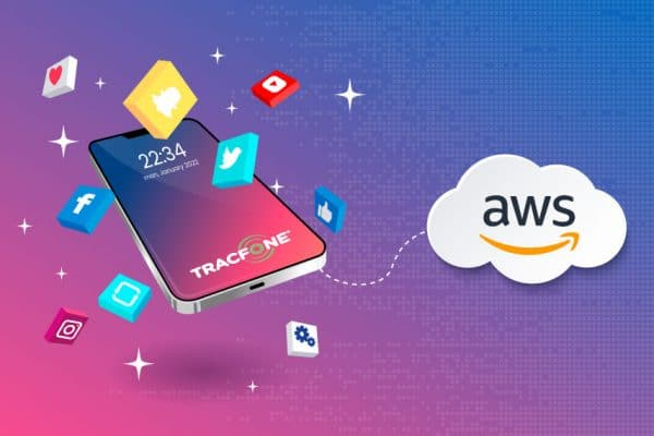 Hassle-free Migration of Business Apps to AWS