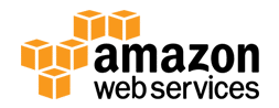 AWS Cloud Advisory Services