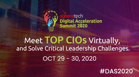 DAS 2020 Virtual Summit