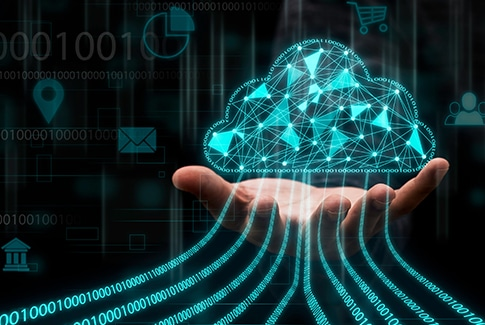 Find out how to de-risk your cloud migration program with Suneratech