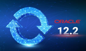 Oracle EBS 12.2 Upgrade: Key Features and Business Benefits