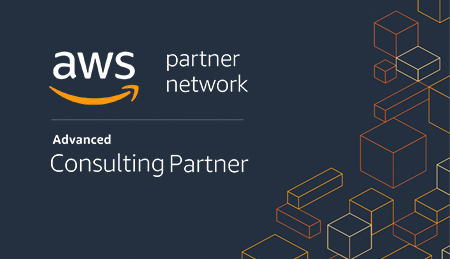 Suneratech now Becomes AWS Advanced Consulting Partner.